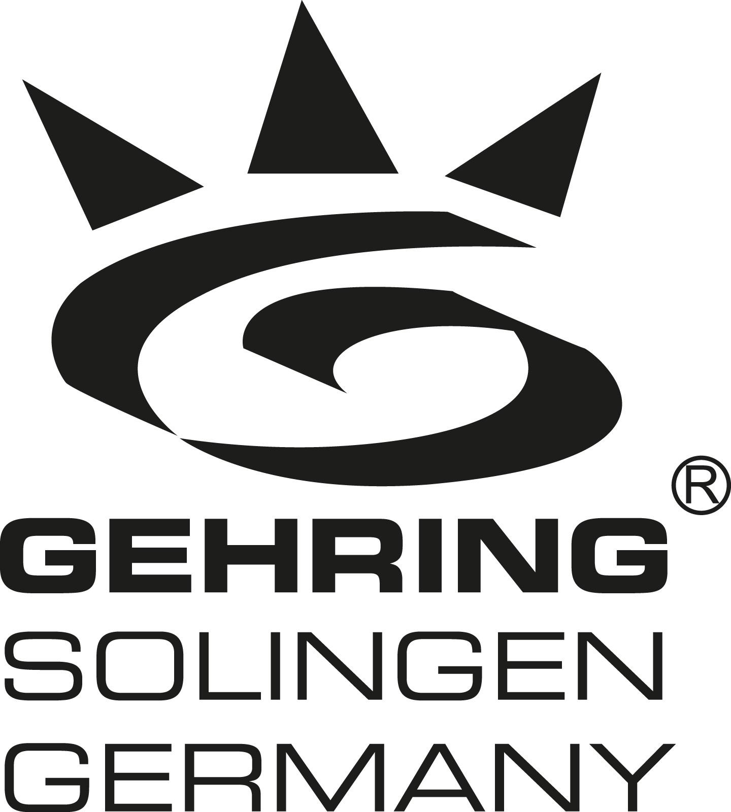 Gehring Schneidwaren GmbH