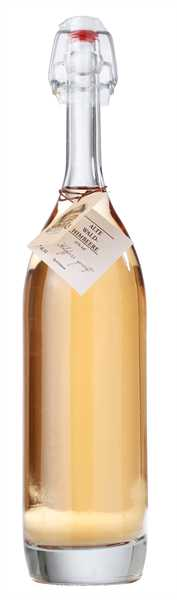 Prinz Alte Waldhimbeere 41% 0,5l