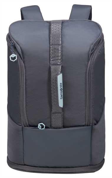 SAMSONITE Hexa-Packs Laptop Sport SHADOW BLUE