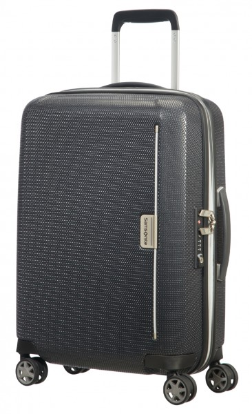 SAMSONITE MixMesh Spinner 75 cm