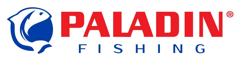 Paladin GmbH & Co. KG