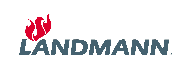 Landmann-Peiga GmbH & co. Handels-KG