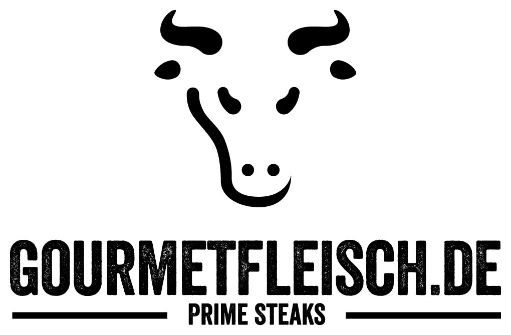 GOURMETFLEISCH