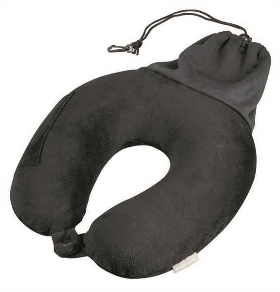 SAMSONITE Foam Pillow + Pouch
