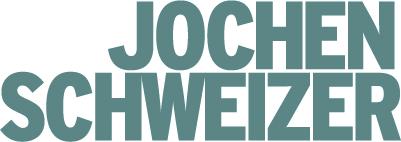 Jochen Schweizer GmbH