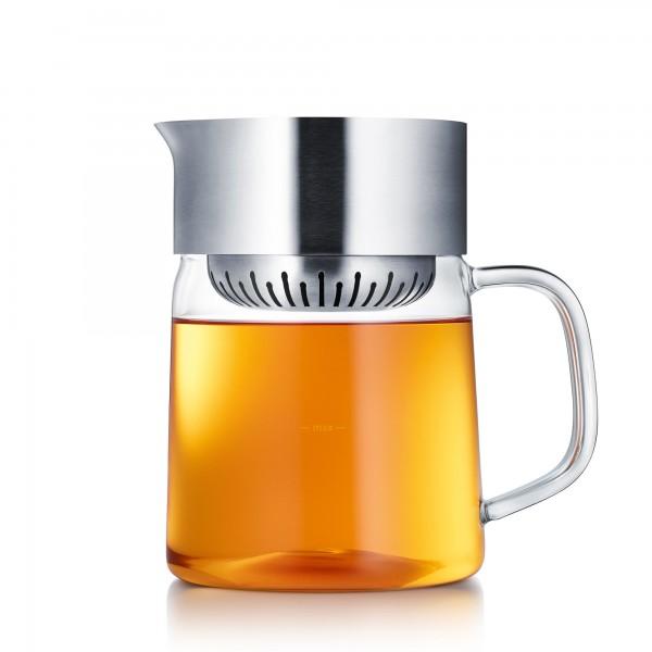 BLOMUS Teezubereiter Tea-Jane