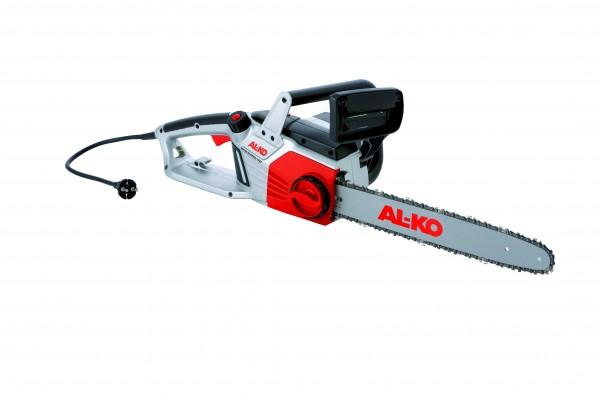 AL-KO Elektro-Kettensäge EKS 2400