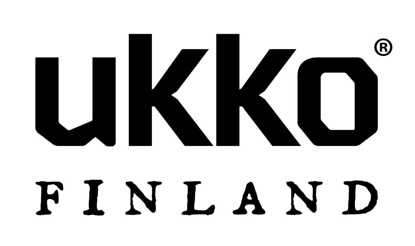 Ukko Finland Oy