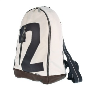 CANVASCO Urban Daypack canvas