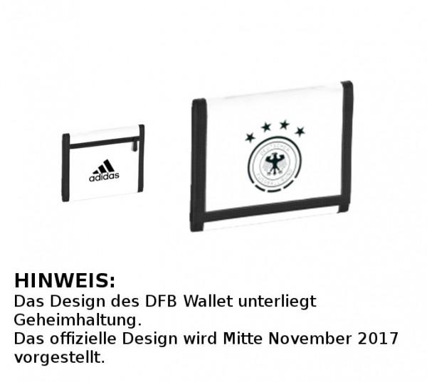 adidas® DFB Wallet