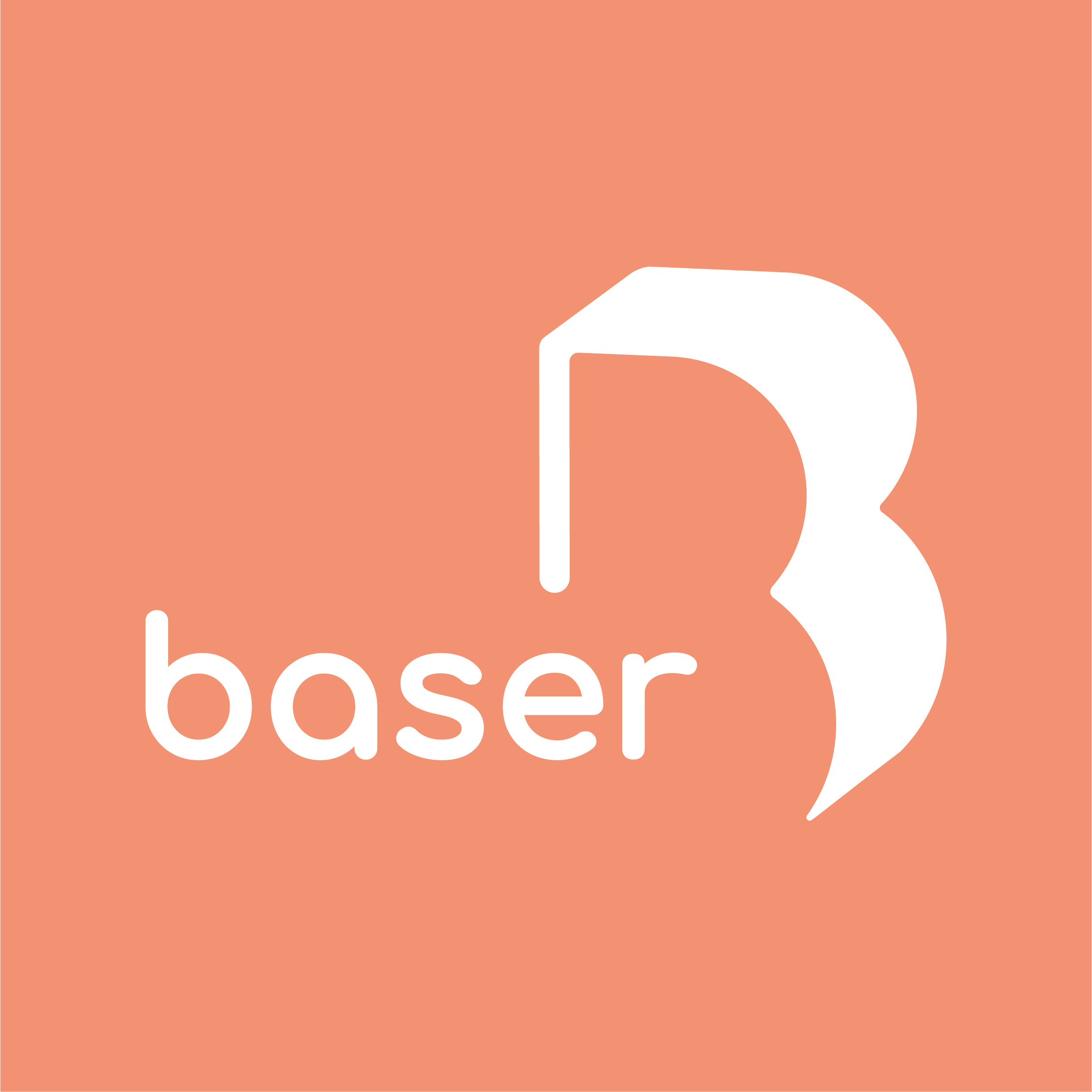 Baser ApS
