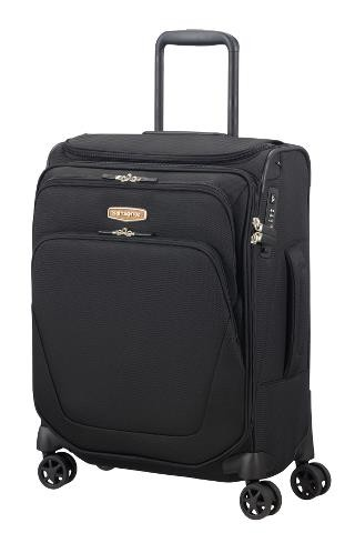 SAMSONITE Spark SNG ECO Spinner 55 Toppocket