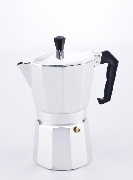 CUCINA DE LUXE Kaffeekocher