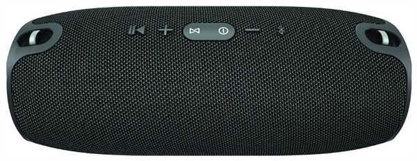 JBL Xtreme 2 tragbarer Bluetooth Lautsprecher