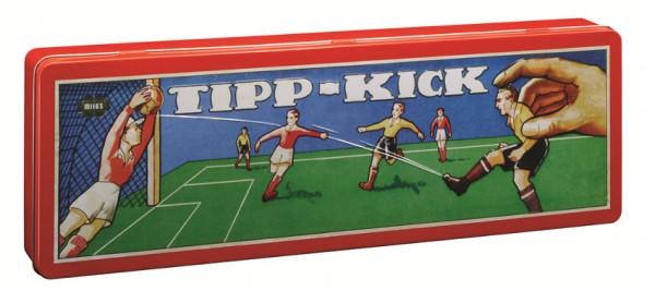 TIPP-KICKRetro - Edition
