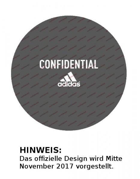 adidas® Fußball - World Cup Top Replique