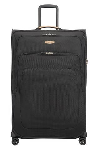 SAMSONITE Spark SNG ECO Spinner 82 EXP