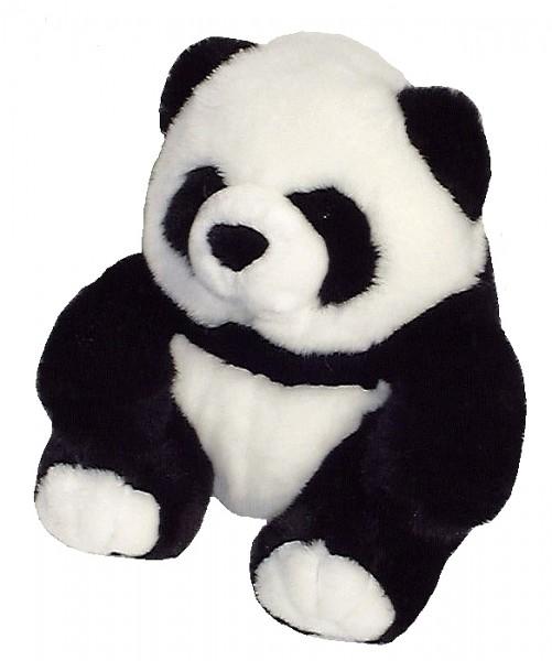 ERAC toys JUNIOR PANDA