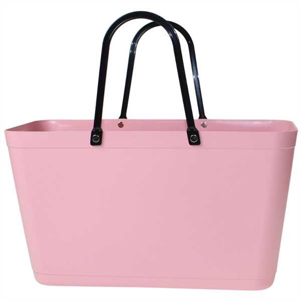 PERSTORP DESIGN Sweden Bag DUSTY PINK
