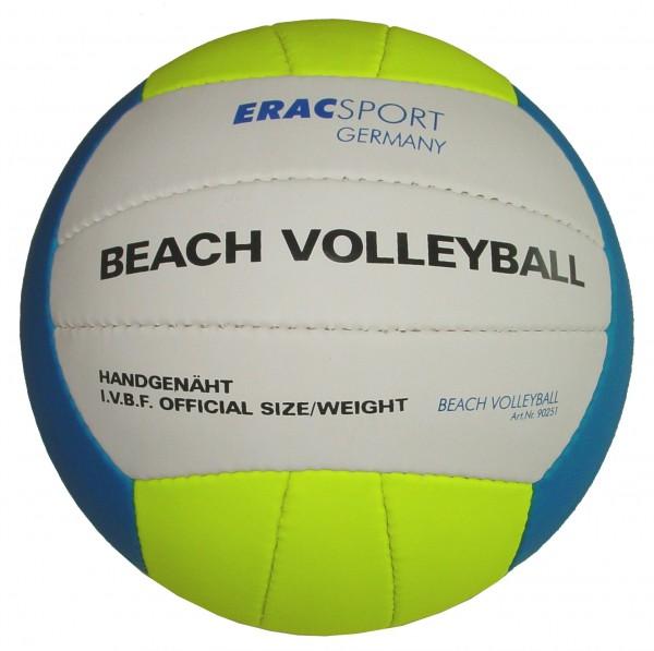 ERAC sport BEACH-VOLLEYBALL