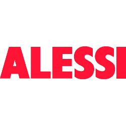 Alessi Deutschland GmbH