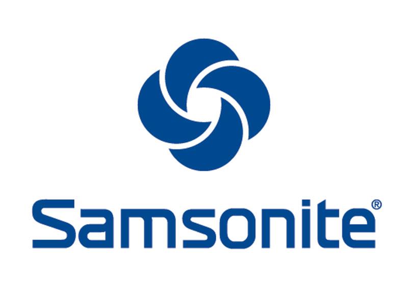 Samsonite GmbH