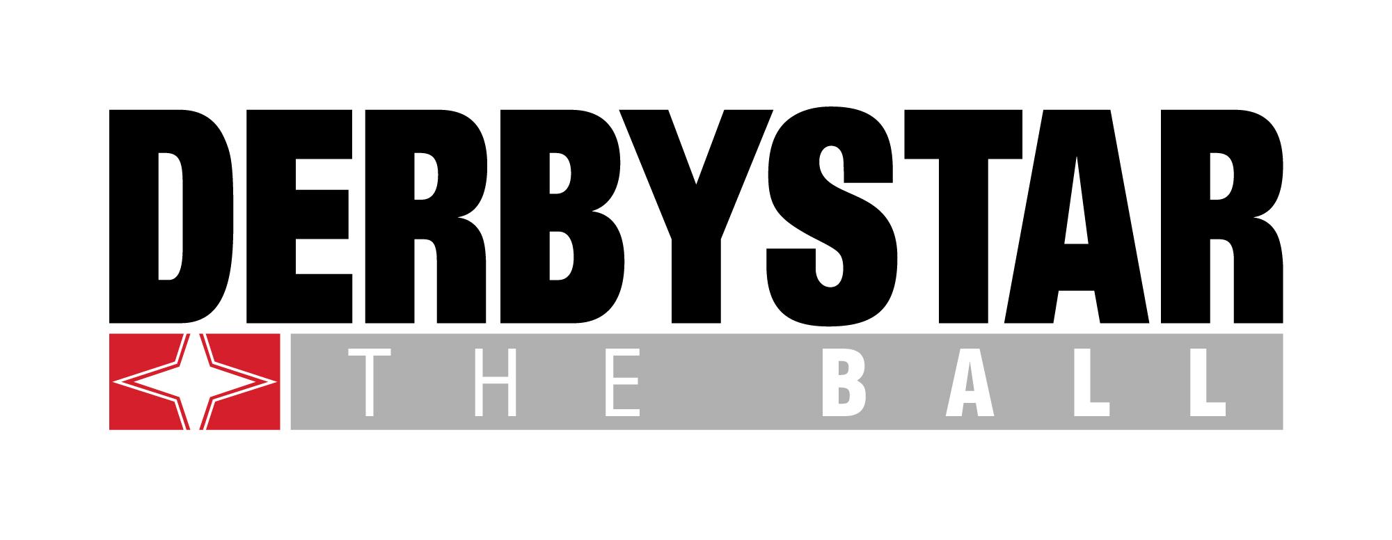 DERBYSTAR Sportartikelfabrik GmbH