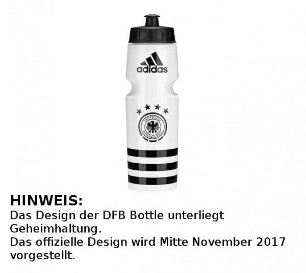 adidas® DFB Bottle