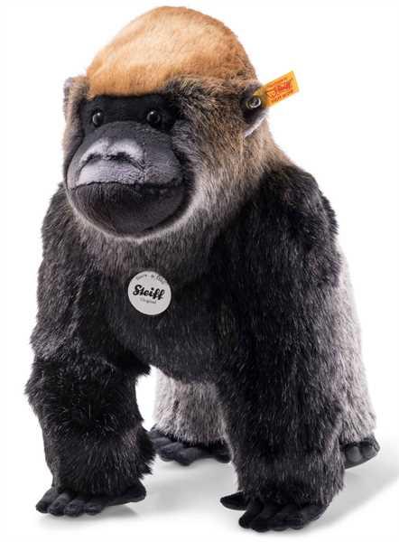 STEIFF Protect Me Boogie Gorilla