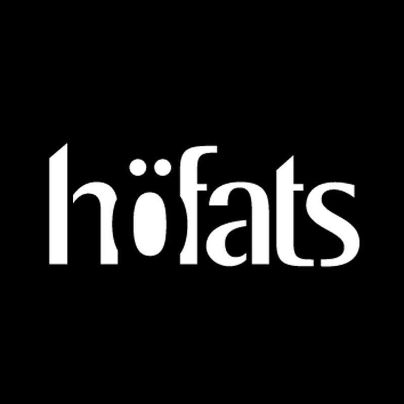 höfats GmbH