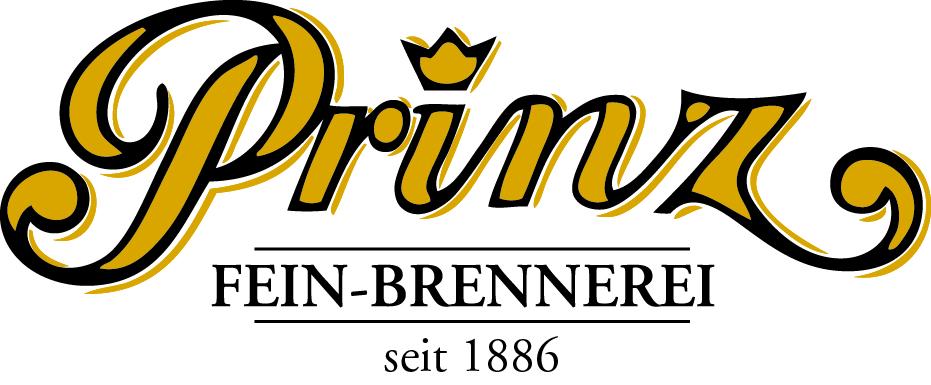 Thomas Prinz GmbH