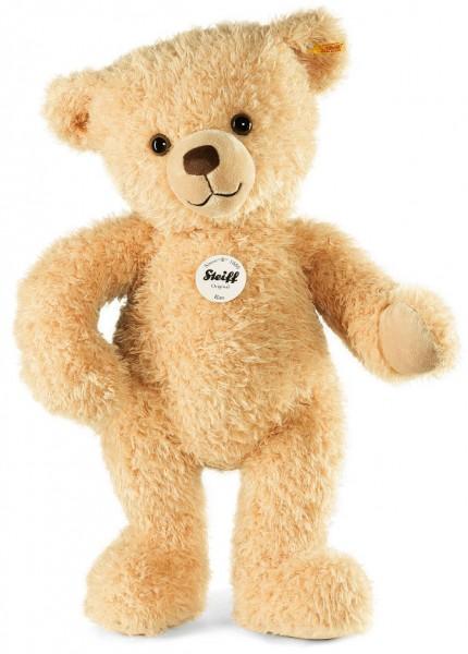 STEIFF Kim Teddybär 65cm, beige