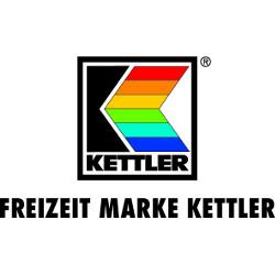 Heinz Kettler Gmbh Co Kg Erac Pramienshop