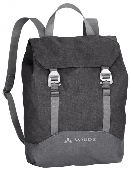 VAUDE Consort mini iron