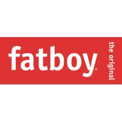 Fatboy Erac Prämienshop