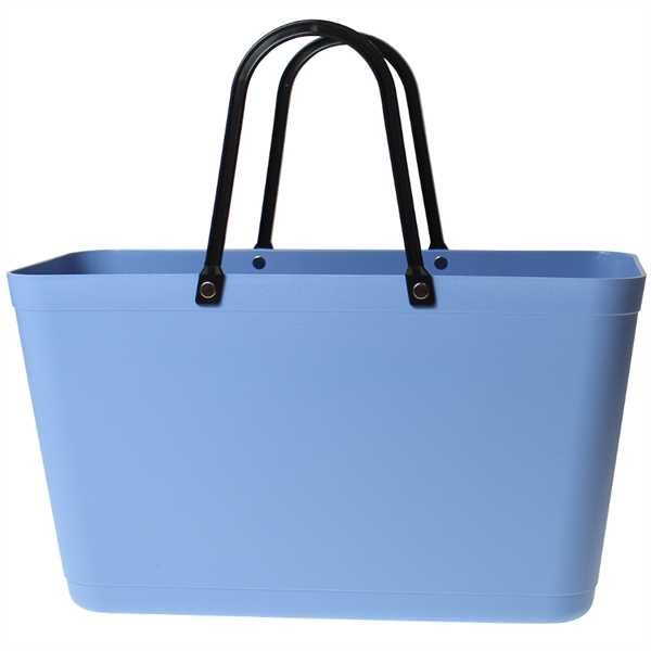 PERSTORP DESIGN Sweden Bag SKY BLUE