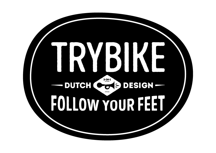 TRYBIKE Deutschland / Kleine Flitzer