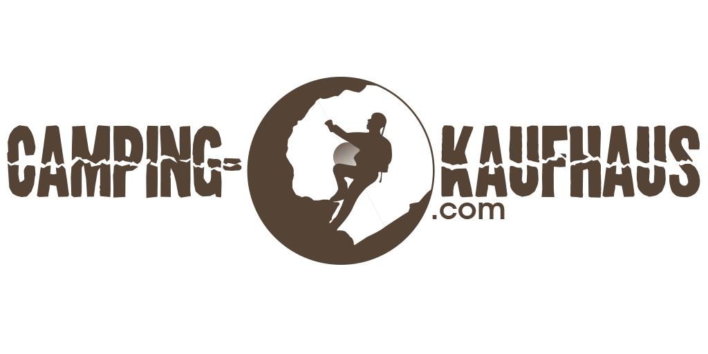 CAMPING-KAUFHAUS