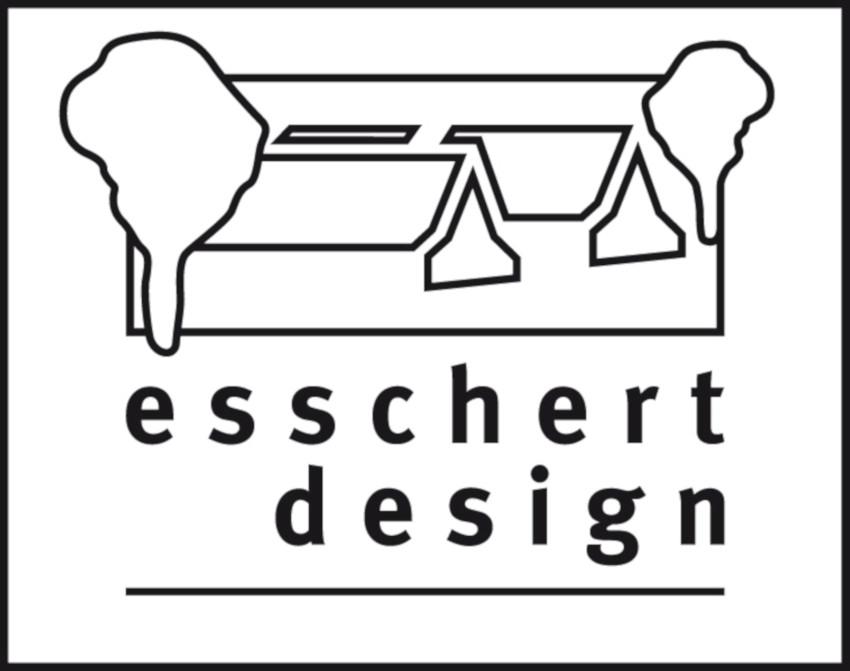 Esschert Design BV