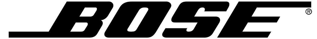 BOSE GmbH