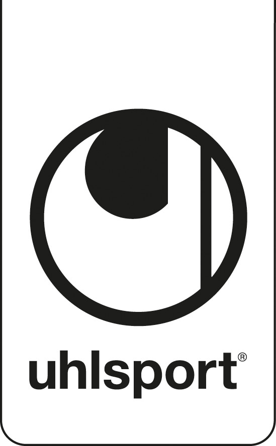 Uhlsport GmbH