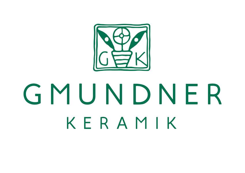 Gmundner Keramik Manufaktur GmbH