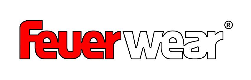 Feuerwear GmbH & Co. KG